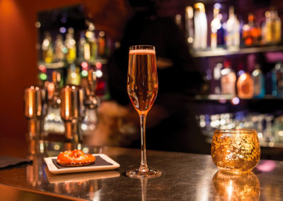 Bar-Champagne-∏Michel-Christen